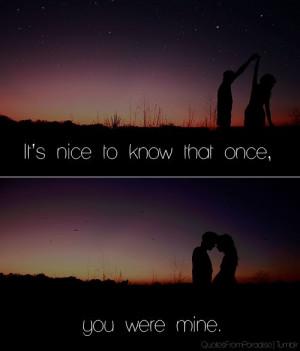Found on flirtyquotes.tumblr.com