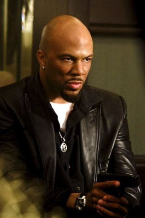 Common rapper wallpapers