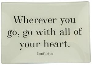 Confucius Quotes Picture