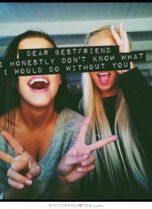 Friendship Quotes Best Friend Quotes Friend Quotes