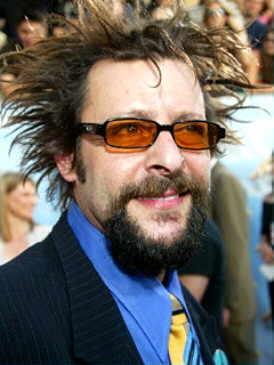 Judd Nelson Breakfast Club Quotes Quotesgram