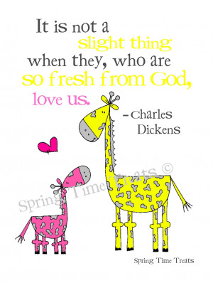 Cute Real Giraffe Sayings Giraffe sayings - viewing