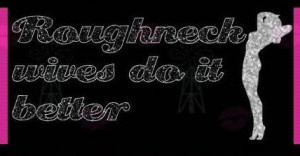 405 85 kb jpeg roughnecks are born to be roughnecks its in our blood ...