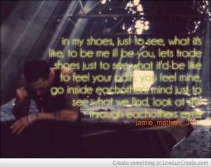 Beautiful By Eminem Quote