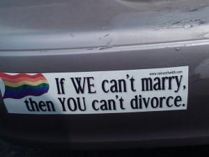 gay_marriage_divorce_bumper_sticker