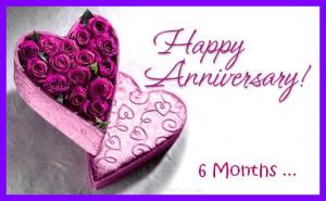Love you more than myself... Muahhhhhh....