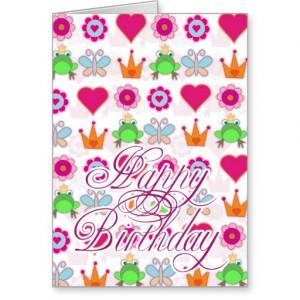 ... happy birthday princess quote 409 x 338 122 kb png happy birthday