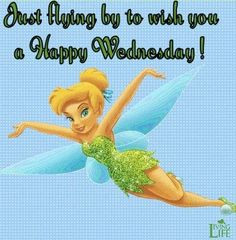 Happy Wednesday! via Living Life at www.Facebook.com/KimmberlyFox.39