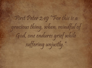 grieving over sin psalm 31 10 for my life is spent with grief and my ...