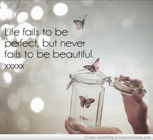 LIFE IS BEAUTIFUL...!!!!