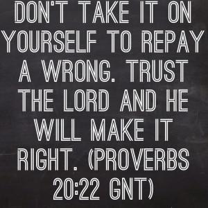 20:22 GNT) Bible, God, jesus, lord, savior, bible verses, bible quotes ...