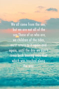Chasing mavericks quote loved it so much I had to make this cause I ...