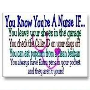 nurse quotes