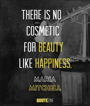 maria-mitchell-quote-1.jpg