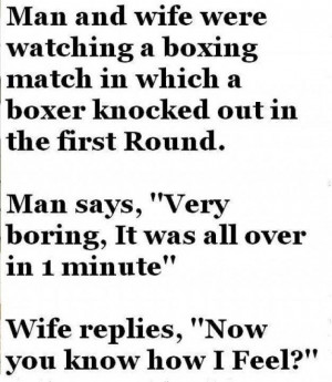 Funny-cartoons-Man-and-wife-watching-boxing-resizecrop--.jpg