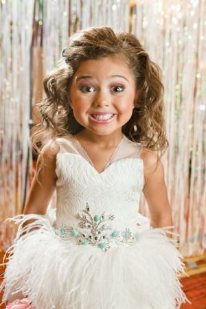 Lauren Greenfield Child Beauty Queens: Photos Pin, Ballet Photos