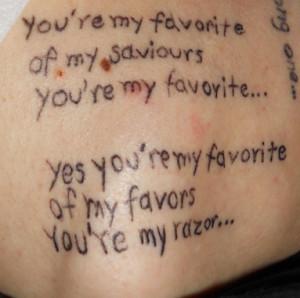 nirvana tattoos nirvana tattoo nirvana nirvana tattoos nirvana tattoos ...
