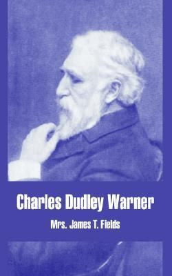 Charles Dudley Warner Pictures