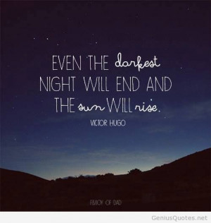 night quotes night quotes best cute sayings good night favimages