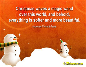 more quotes pictures under christmas quotes html code for picture