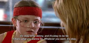 Little Miss Sunshine quotes,Little Miss Sunshine (2006)