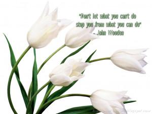... attitude inspirational motivational problems quotes self improvement
