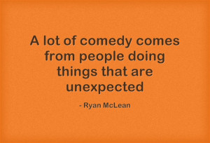 Funny Quotes Public Speaking Quotes Wallpapers 600 X 750 85 Kb Jpeg
