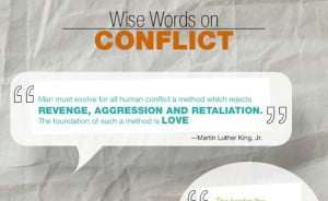 conflict-resolution-quotes-teaser.jpg