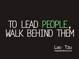 ... for this image include: quotes, lao tzu quotes, choice, dead and death