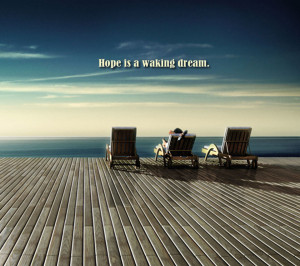Wallpaper,background,picture,quotes,dreams,hope