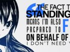 Wendy Marvell Quote A quote from Wendy Marvell