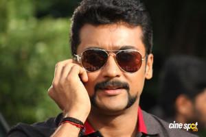 Suriya Tamil Actors