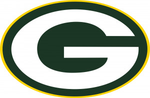 The NFL Report: Top 10 NFL Logos: Green Bay Packers
