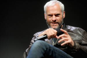 martin mcdonagh upcoming shows