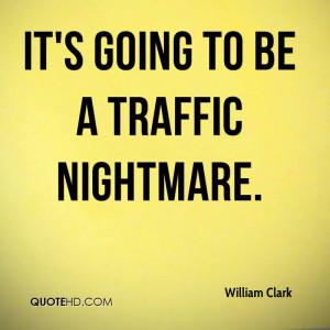 William Clark Quotes