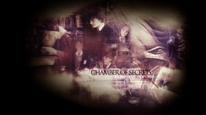 Chamber-of-Secrets-harry-potter-35527946-1920-1080.jpg