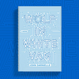 This year, the Mountain Goats ' John Darnielle is releasing a novel ...