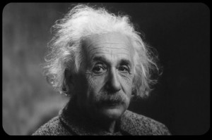 25 Famous Scientists Quotes on God.
