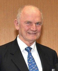 Home »» Australia »» Business »» Engineer »» Ferdinand Piëch