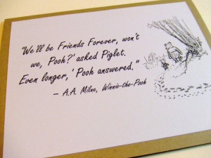 winnie-pooh-quotes-friendship-sure-of-you-winnie-the-pooh-quote ...