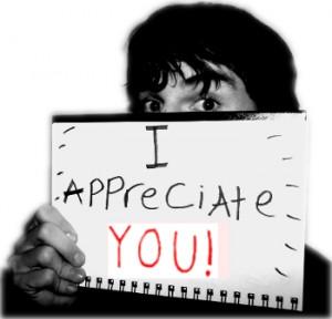 appreciateyou_studentbranding