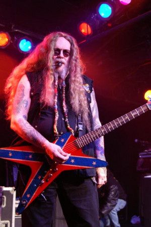 All Graphics » david allan coe