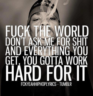 Displaying (20) Gallery Images For Method Man Quotes Tumblr...