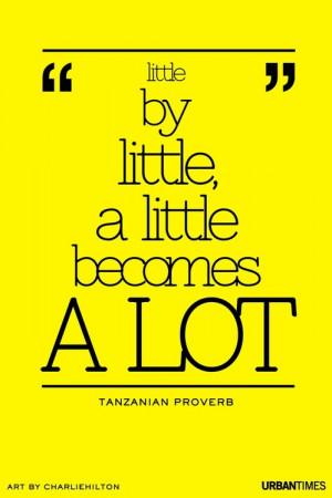 year ago 184 notes progress motivation inspiration motivational quotes ...