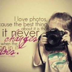 Camera Tumblr Quotes Like. cameras capture the