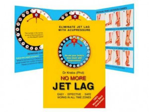 is jet lag dr charles krebs how to stop jet lag place an order ...