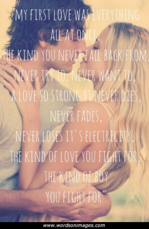 endless love movie quotes sayings quotesgram