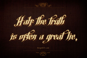 Best-Free-Tattoo-Fonts-With-Famous-Trust-Quotes-Sayings_4.jpg