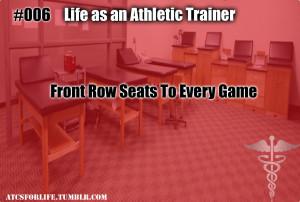 athletic training | Tumblr More
