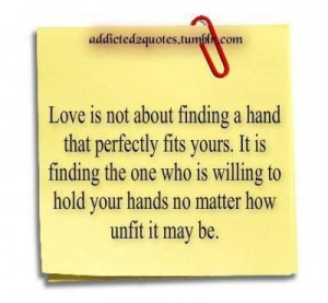 Quotes about true love and happiness